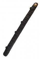 HSGI SlimGrip Padded Belt - Slotted