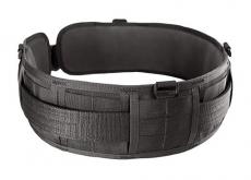 HSGI SureGrip Padded Belt - Slotted