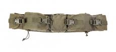 HSGI Sniper's Waist Pack