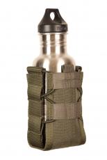 HSGI TACO Utility Medium (Stun Gun) - MOLLE