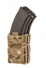 HSGI TACO X2R Double Rifle - MOLLE