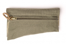 HSGI AK Triangle Stock Pouch
