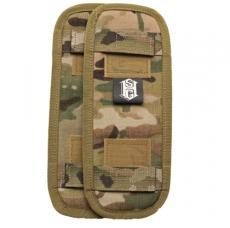 HSGI Pistol Belt / Shoulder Pad