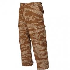 Tru-Spec BDU Trousers Original Tiger Stripe