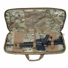 Tactical Tailor Covert Carry Case Single Rifle 36""