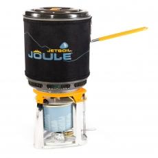 Jetboil Joule 2,5L