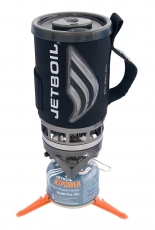 Jetboil Flash PCS 1,0L (Personal Cooking System)