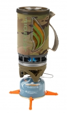 Jetboil PCS 1,0L (Personal Cooking System)