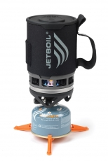 Jetboil Zip Cooking System 0,8L