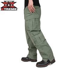 Tru-Spec TRU Xtreme Pants - Multicam