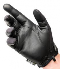 First Tactical Men's Medium Duty Padded Gloves