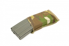 Blue Force Gear Ten-Speed Single M4 Mag Pouch - MOLLE