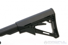Magpul CTR Carbine Stock Mil-Spec Model