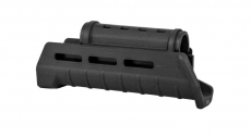 Magpul MOE AKM Hand Guard – AK47/AK74