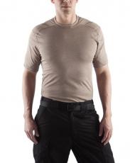 Massif Cool Knit T-Shirt (FR)