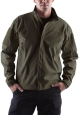 Massif Lightweight Tactical Jacket (FR)