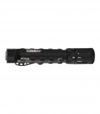 First Tactical Medium Tritac Flashlight