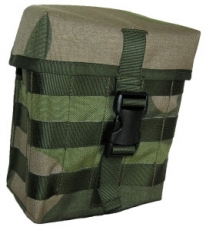 Combatkit SAW / Minimi Ammo Pouch