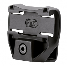 Petzl Strix Adapt