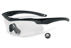 ESS Crossbow One Photochromic
