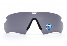 ESS Crossbow Polarized Lens