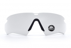 ESS Crossbow Photochromic Lens