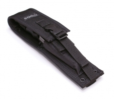 SOG Seal Pup Tactical Nylon Sheath