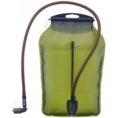 Source WLPS Hydration System 3L