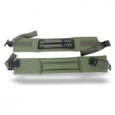 Tactical Tailor Super Belt