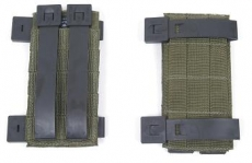 Tactical Tailor 90 Degree Panel