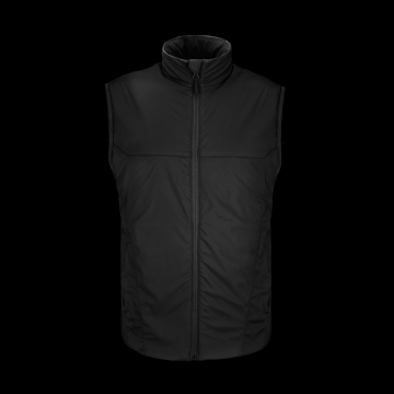 Triple Aught Design Equilibrium Vest