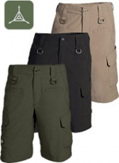 Triple Aught Design Force 10 AC Cargo Short