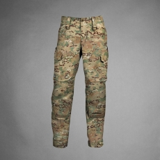 Triple Aught Design Force 10 RS Cargo Pant Multicam