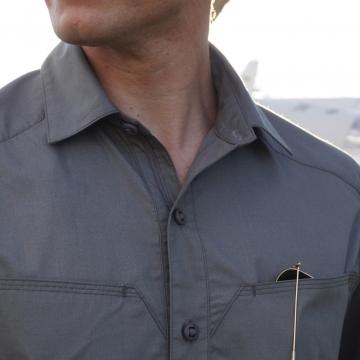 Triple Aught Design Gemini Shirt Long Sleeve