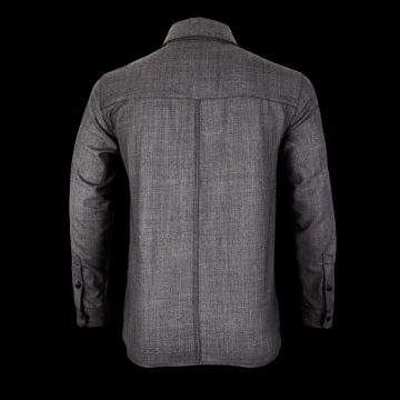 Triple Aught Design Highland Shirt