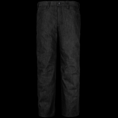 Triple Aught Design Intercept Selvedge Denim Pant
