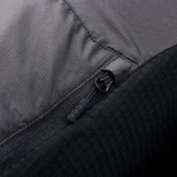 Triple Aught Design Javelin Insulator