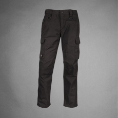 Triple Aught Design Legionnaire HBT Pant