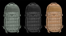 Triple Aught Design FAST Pack LiteSpeed RE-ENGINEERED 22L