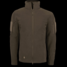 Triple Aught Design Ranger Jacket 2016