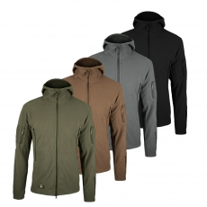 Triple Aught Design Ranger Jacket 14-15
