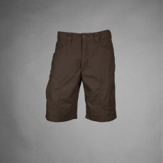 Triple Aught Design Recon RS Short