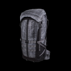 Triple Aught Design Spectre 46L Backpack