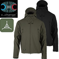 Triple Aught Design Stealth Hoodie