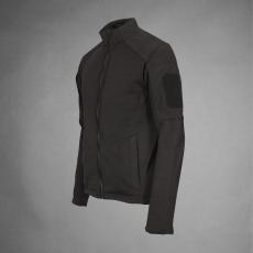 Triple Aught Design Tracer Jacket