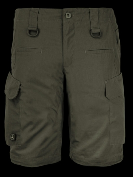 Triple Aught Design Force 10 RS Cargo Short