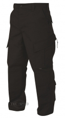 Tru-Spec TRU Trousers - Solid Colours