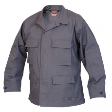 Tru-Spec BDU Coat - Solid Colours