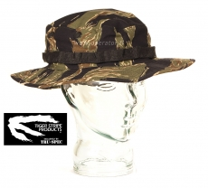 Tru-Spec Military Boonie Original Tiger Stripe