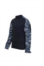 Tru-Spec TRU Combat Shirt Digital